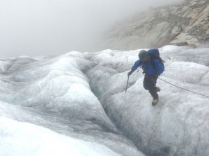 Crossing-Glaciers-on-complex-terrain-akin-to-the-Khumbu-Ice-fall-v2-300x225